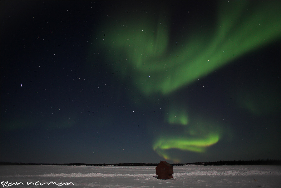 24-hours-in-yellowknife-the-northern-lights-17.jpg