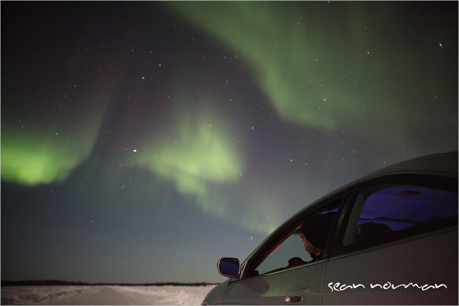 24-hours-in-yellowknife-the-northern-lights-2.jpg