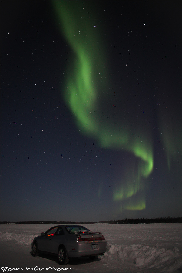 24-hours-in-yellowknife-the-northern-lights-20.jpg