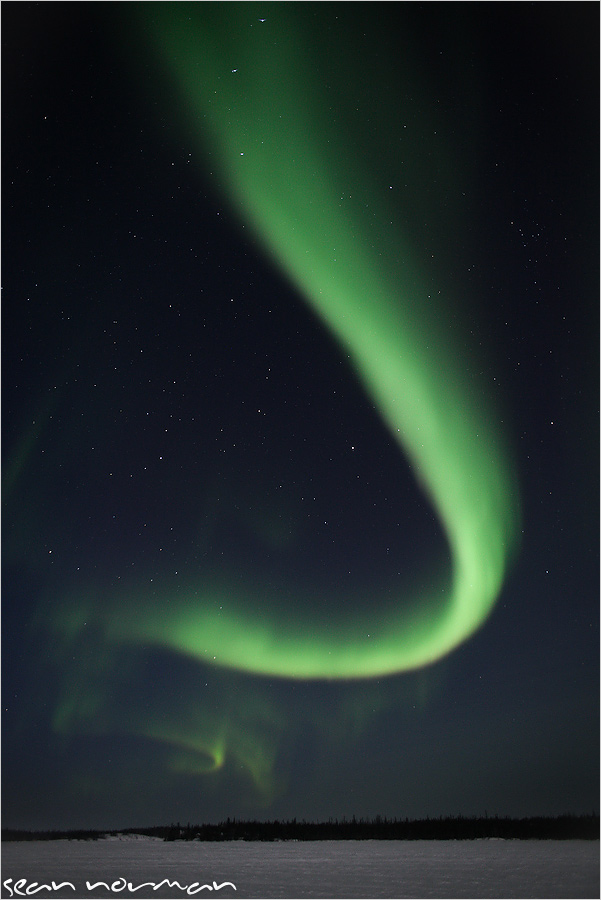 24-hours-in-yellowknife-the-northern-lights-21.jpg