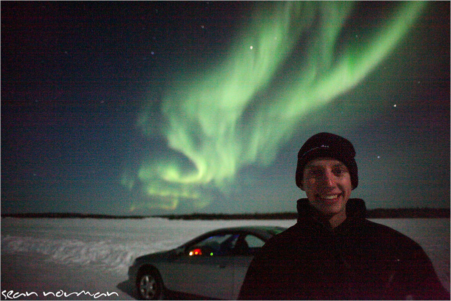 24-hours-in-yellowknife-the-northern-lights-23.jpg