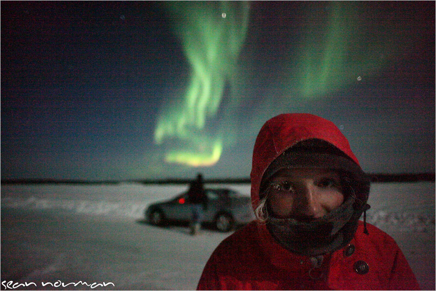 24-hours-in-yellowknife-the-northern-lights-24.jpg