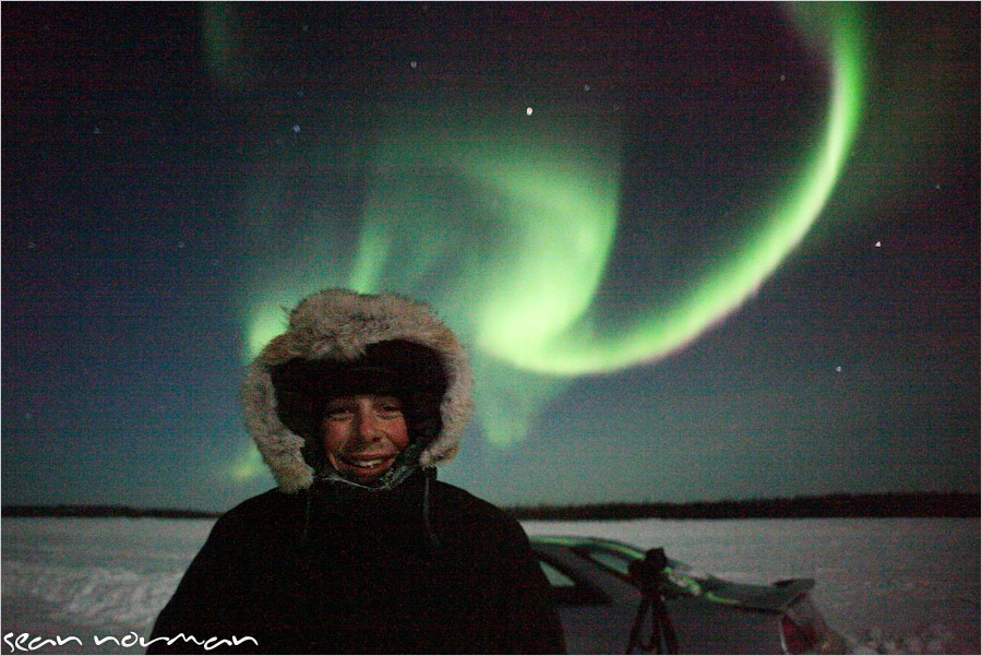 24-hours-in-yellowknife-the-northern-lights-25.jpg