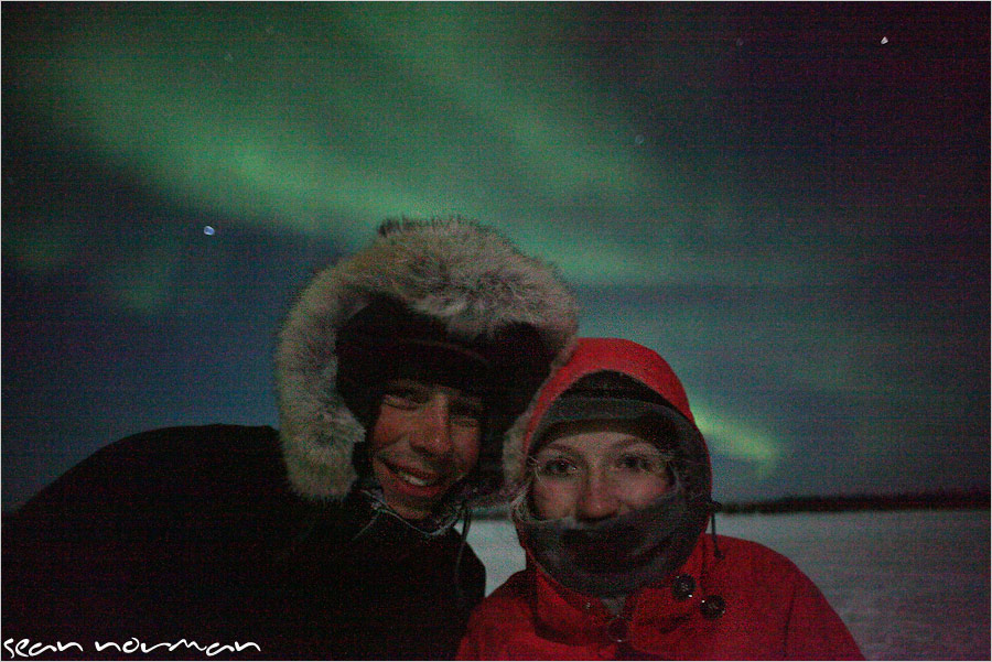 24-hours-in-yellowknife-the-northern-lights-26.jpg