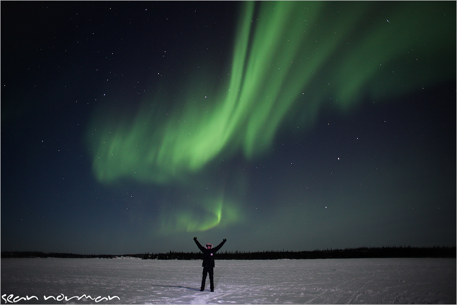 24-hours-in-yellowknife-the-northern-lights-3.jpg