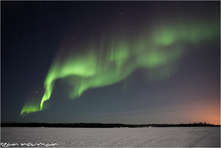 24-hours-in-yellowknife-the-northern-lights-4.jpg