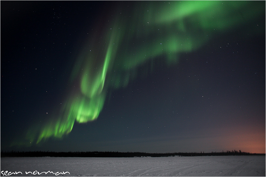 24-hours-in-yellowknife-the-northern-lights-5.jpg