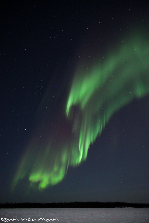 24-hours-in-yellowknife-the-northern-lights-6.jpg