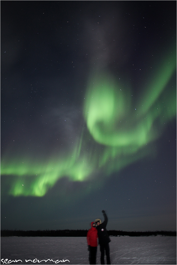 24-hours-in-yellowknife-the-northern-lights-7.jpg