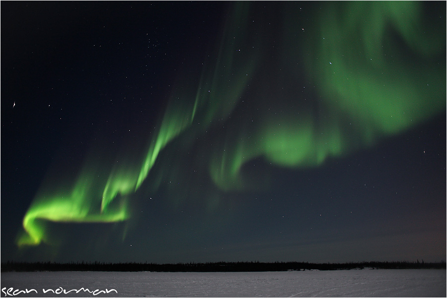 24-hours-in-yellowknife-the-northern-lights-8.jpg