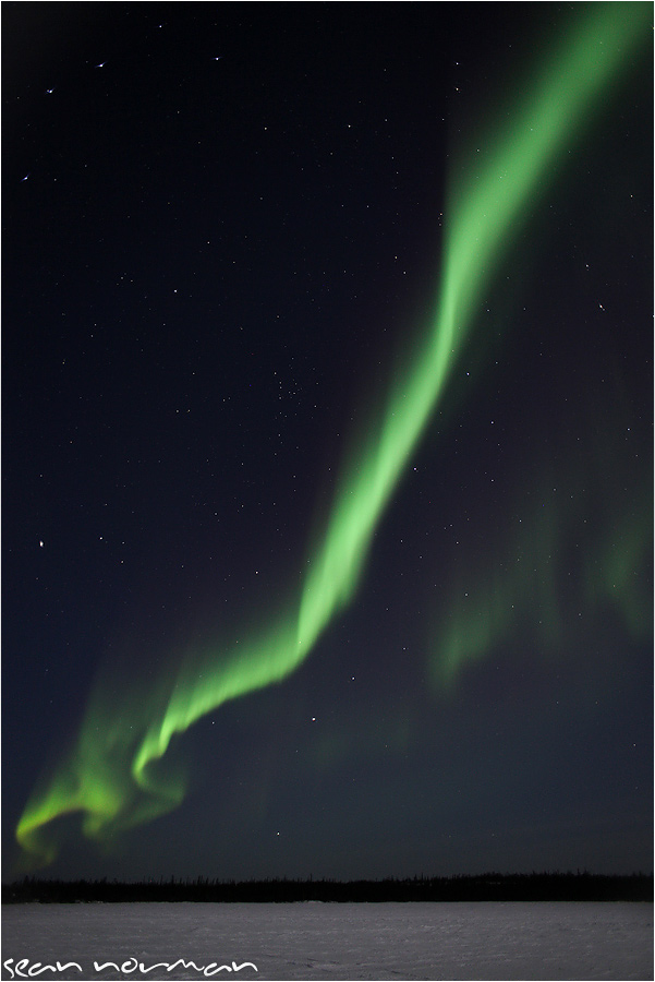 24-hours-in-yellowknife-the-northern-lights-9.jpg