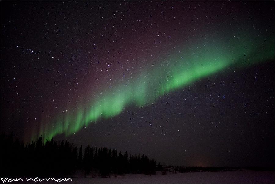 aurora images