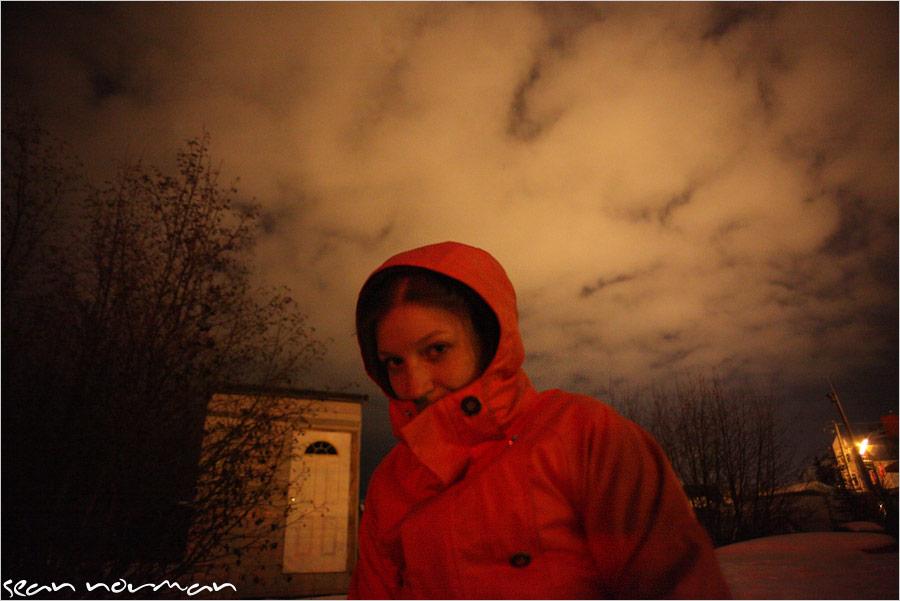 yellowknife-aurora-realizing-the-dream-17.jpg