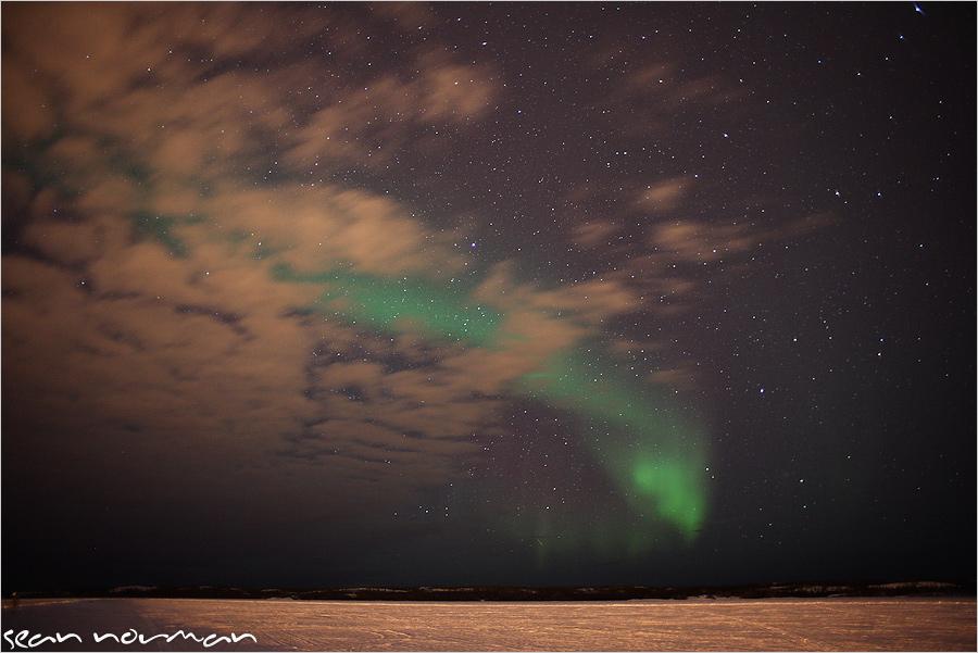 yellowknife-aurora-realizing-the-dream-18.jpg