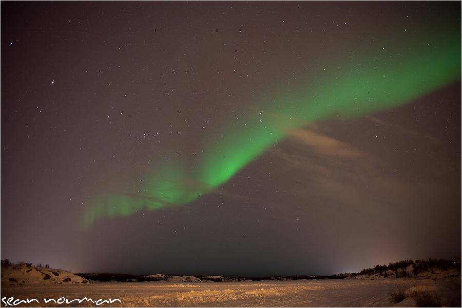 yellowknife-aurora-realizing-the-dream-22.jpg