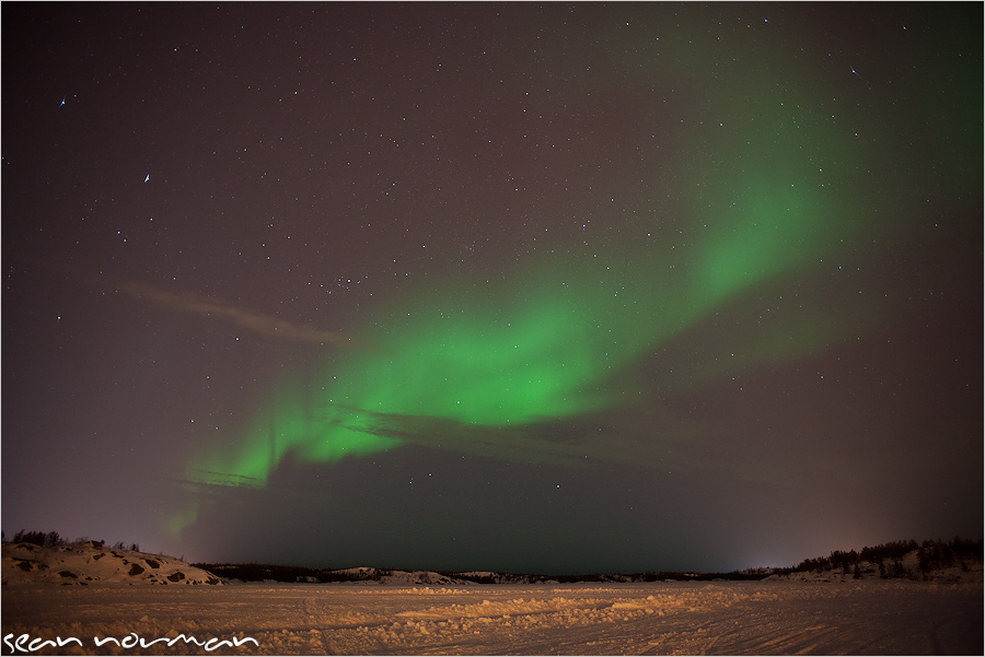 yellowknife-aurora-realizing-the-dream-23.jpg