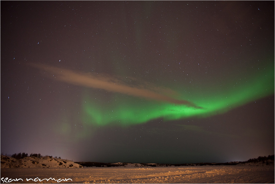 yellowknife-aurora-realizing-the-dream-24.jpg