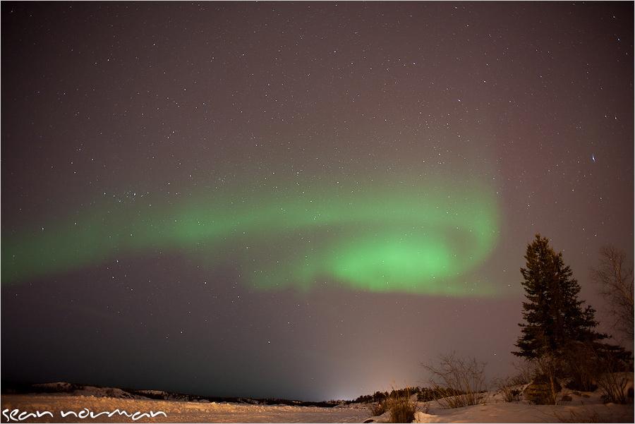 yellowknife-aurora-realizing-the-dream-25.jpg