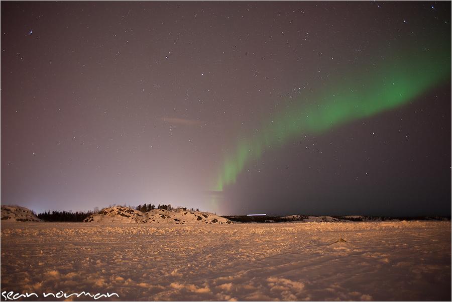 yellowknife-aurora-realizing-the-dream-26.jpg