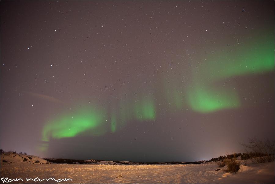 yellowknife-aurora-realizing-the-dream-27.jpg
