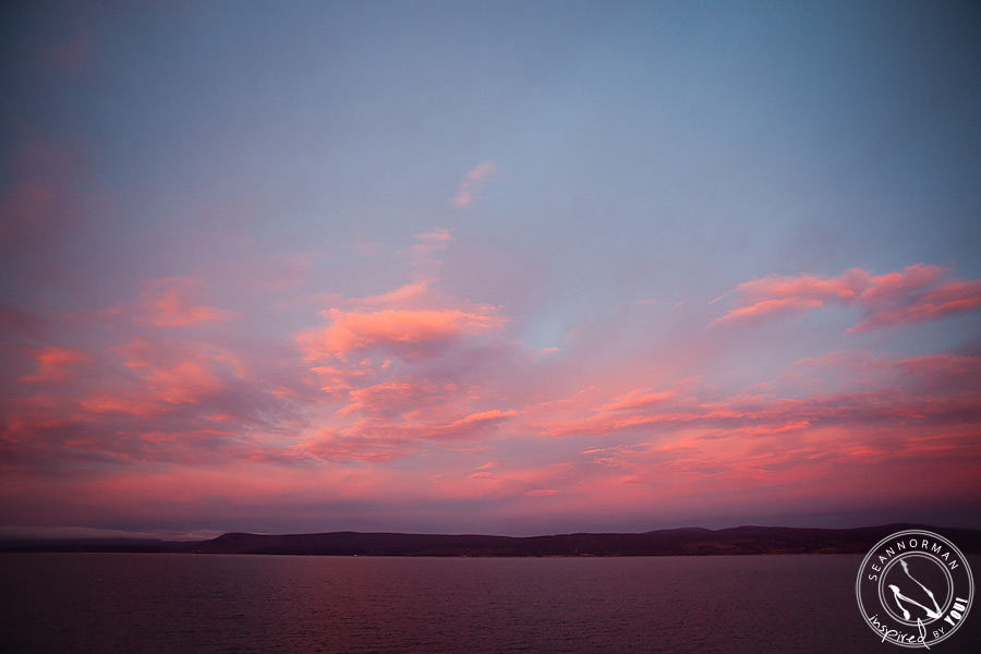 south american holland america cruise sunrise