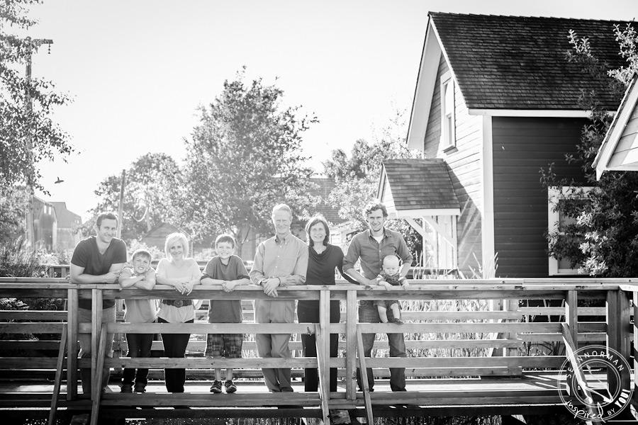 steveston-family-photos-terborg-family-1.jpg