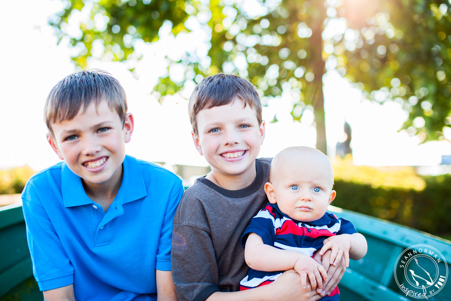 steveston-family-photos-terborg-family-10.jpg