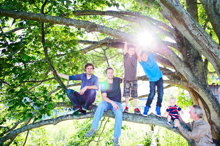 steveston-family-photos-terborg-family-2.jpg
