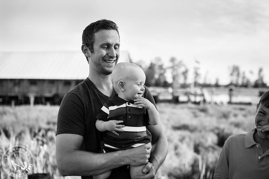 steveston-family-photos-terborg-family-5.jpg