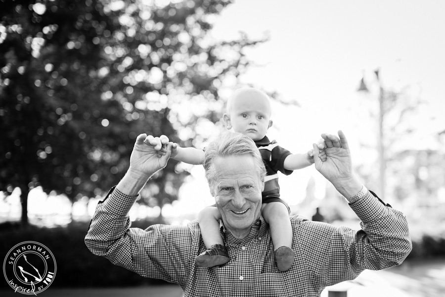 steveston-family-photos-terborg-family-7.jpg