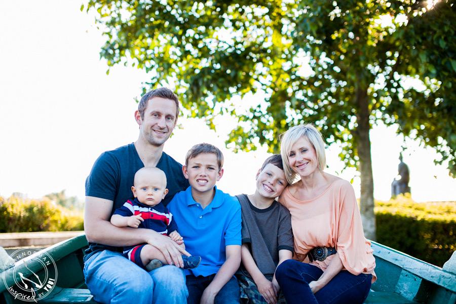 steveston-family-photos-terborg-family-9.jpg