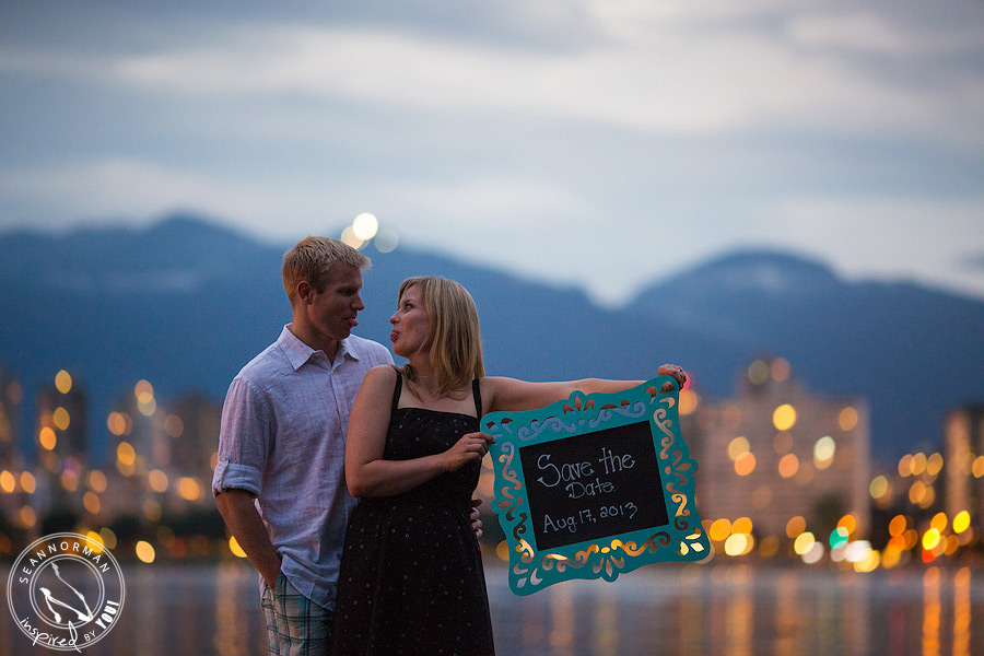 cory-and-patrick-a-summer-vancouver-engagement-1.jpg