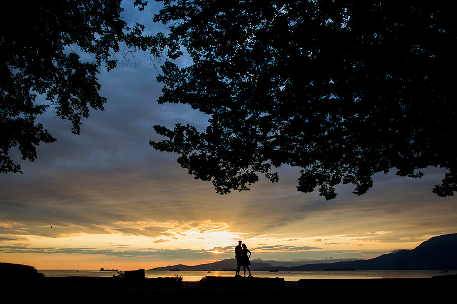 cory-and-patrick-a-summer-vancouver-engagement-14.jpg