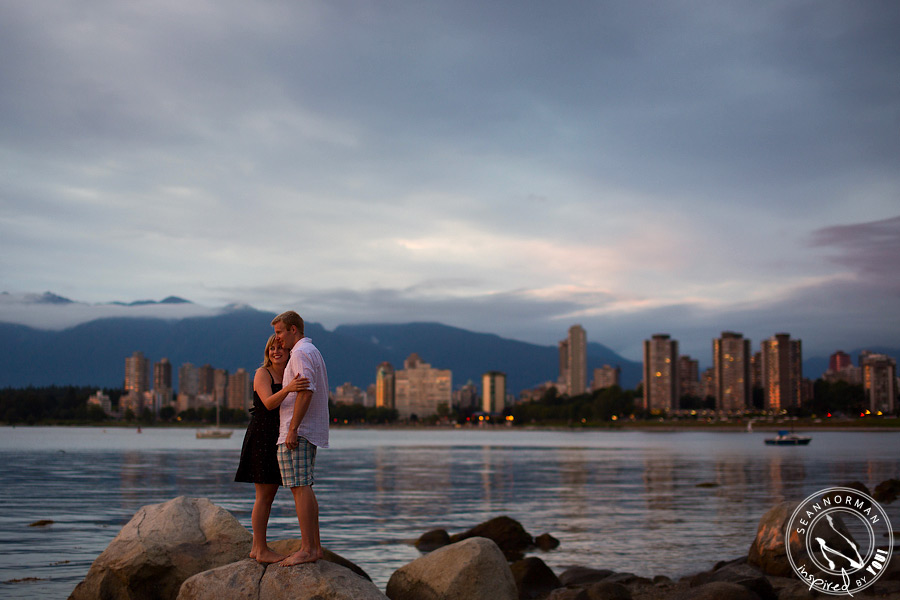 cory-and-patrick-a-summer-vancouver-engagement-16.jpg