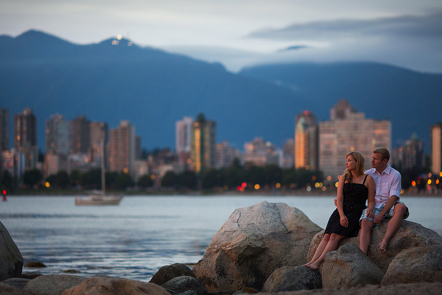 cory-and-patrick-a-summer-vancouver-engagement-19.jpg