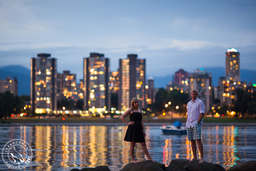 cory-and-patrick-a-summer-vancouver-engagement-28.jpg