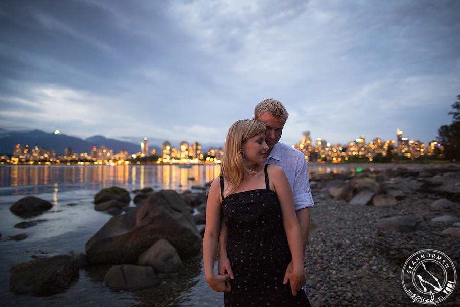 cory-and-patrick-a-summer-vancouver-engagement-29.jpg