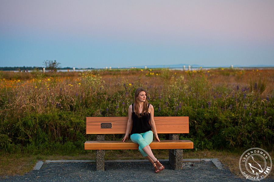 jennifer-vallee-a-steveston-sunset-production-11.jpg