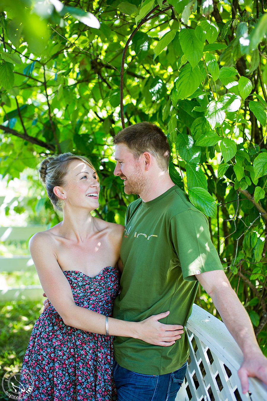 Kylee-and-Eric-Smithers-BC-Engagement-Session-1.jpg