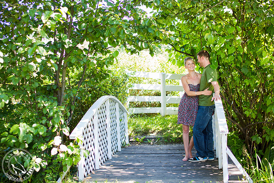Kylee-and-Eric-Smithers-BC-Engagement-Session-2.jpg
