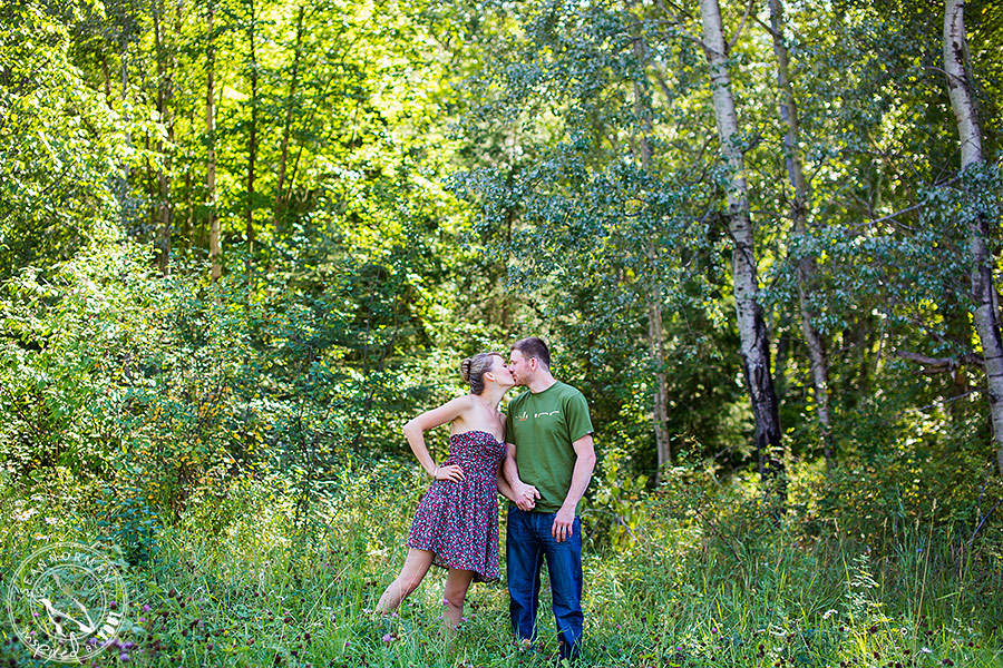 Kylee-and-Eric-Smithers-BC-Engagement-Session-3.jpg