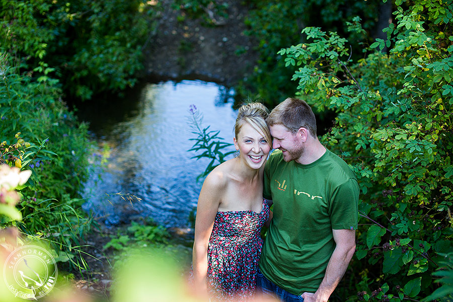 Kylee-and-Eric-Smithers-BC-Engagement-Session-4.jpg