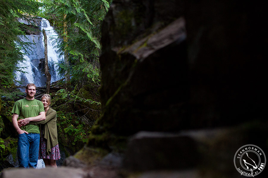 Kylee-and-Eric-Smithers-BC-Engagement-Session-6.jpg