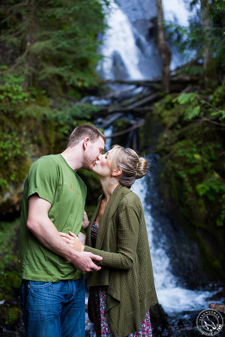 Kylee-and-Eric-Smithers-BC-Engagement-Session-8.jpg