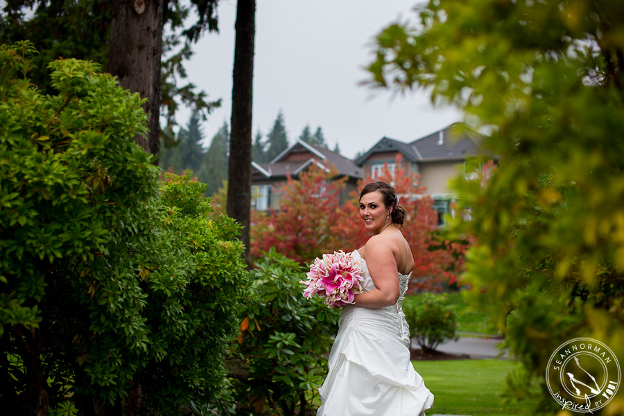 vancouver wedding photography