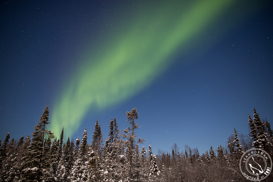 Northern-Lights-Dance-Above-Yellowknife-Spectacular-NWT-11.jpg
