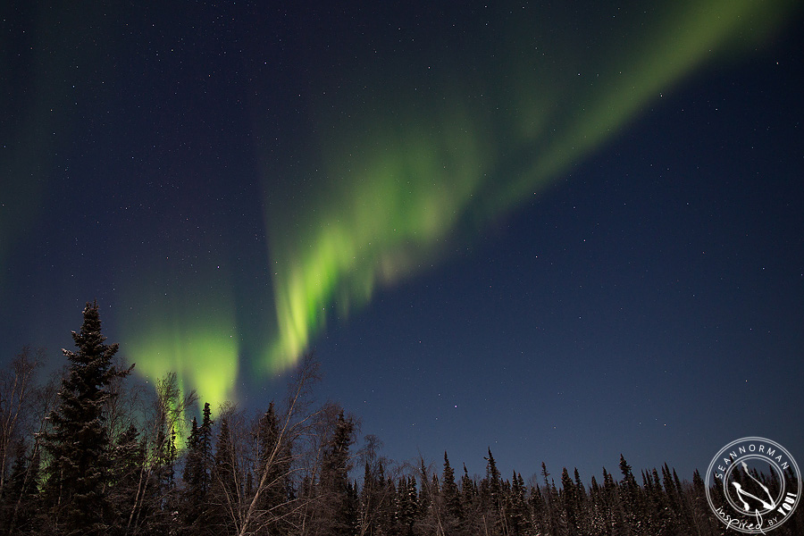Northern-Lights-Dance-Above-Yellowknife-Spectacular-NWT-12.jpg
