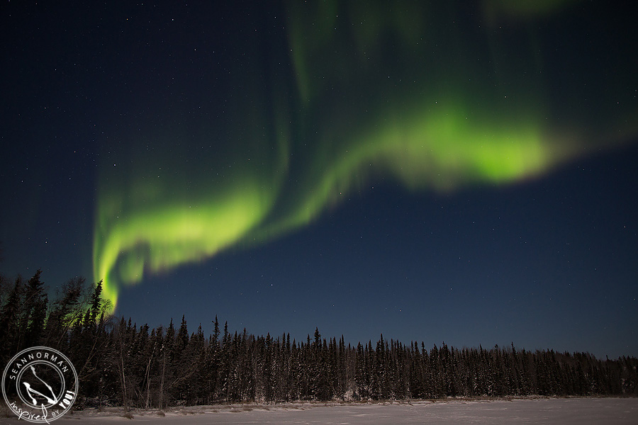 Northern-Lights-Dance-Above-Yellowknife-Spectacular-NWT-13.jpg