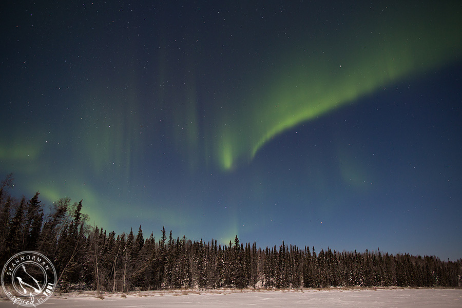 Northern-Lights-Dance-Above-Yellowknife-Spectacular-NWT-22.jpg