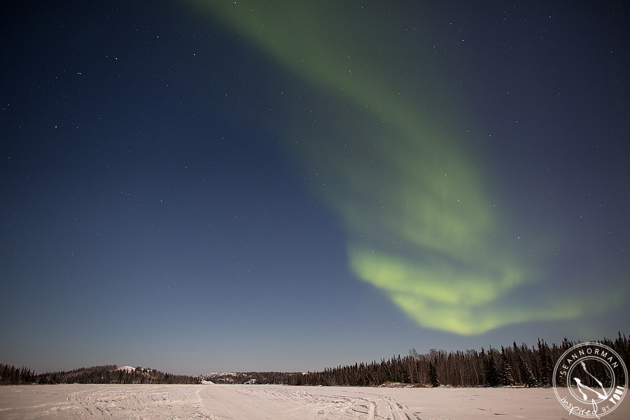 Northern-Lights-Dance-Above-Yellowknife-Spectacular-NWT-9.jpg